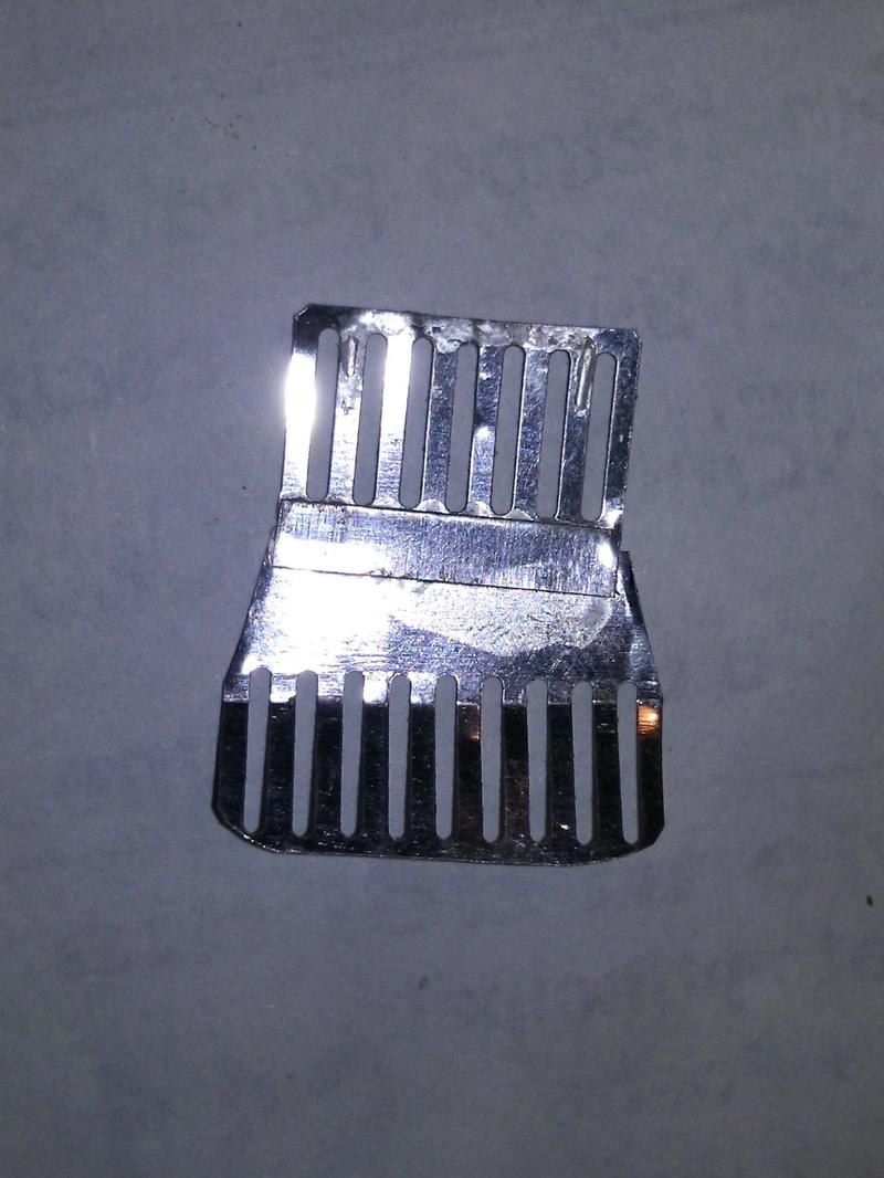 CHEVY ZR2 PICKUP 1/32 Cam00612