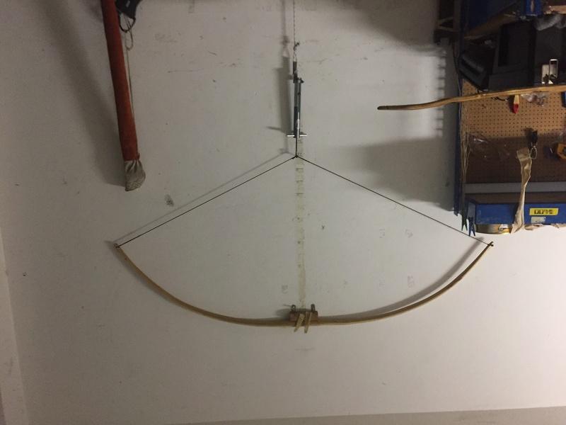 Dos arcos de robinia Img-5717
