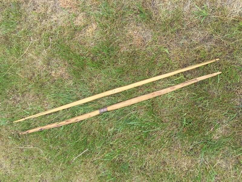 Dos arcos de robinia Img-5723
