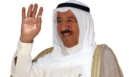 امير الكويت E-oo10