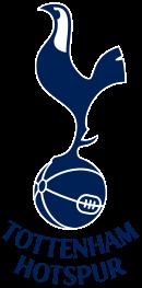 Tottenham Logo_t10