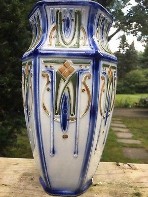 French Art Deco Vase 1900?  59cb1910