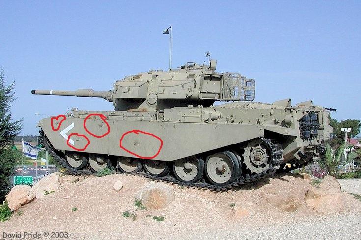Centurion Mk.3 1/25 - Pagina 2 Il_arm10
