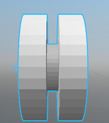 Centurion Mk.3 1/25 - Pagina 2 Immagi10