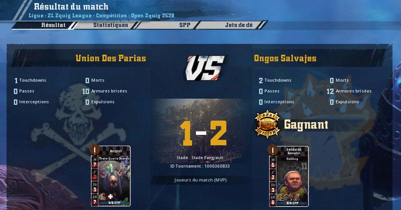 Compte Rendu des Matchs OPEN ZQUIG 2528  Sans_t10