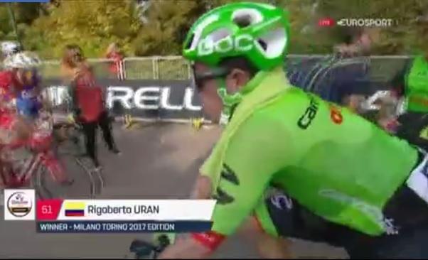 Victorias UCI Colombianas - 2017 - Página 4 Uran110