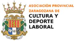 Deporte Laboral Zaragoza F11