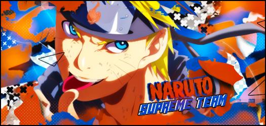 LA GALERIE DE TWIST  Naruto10