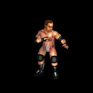 FIRE PRO WORLD LEAGUE ROSTERS - Page 4 Img_7710