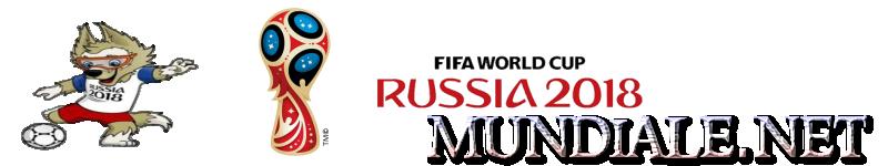 Mundiale.net