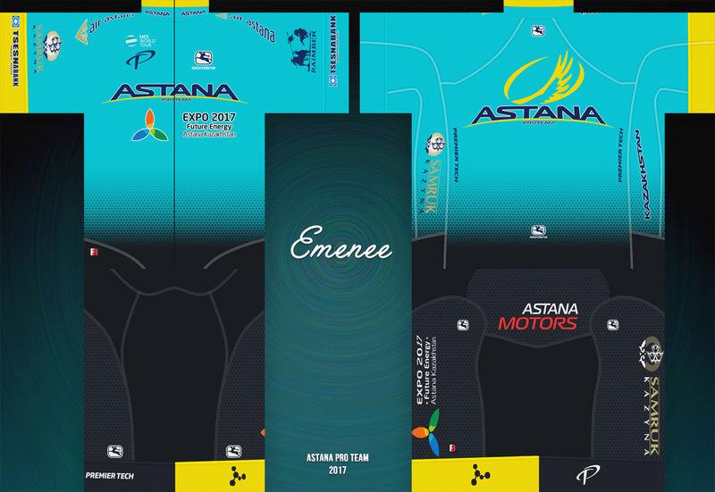 Ayuda Astana10