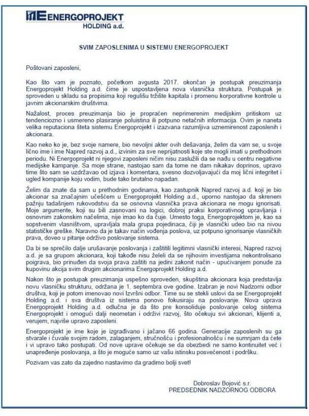 Energoprojekt  - ENHL (II DEO) - Page 27 Inform10