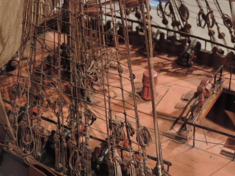Le port de Brest - Jean-François Hué - Page 2 Dscn5412