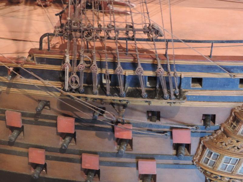 Le port de Brest - Jean-François Hué - Page 2 Dscn5415