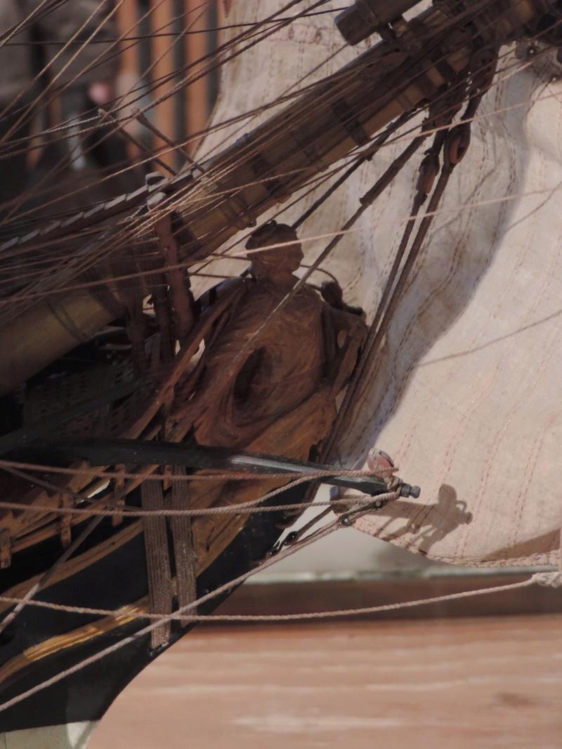 Le port de Brest - Jean-François Hué - Page 2 Dscn5425