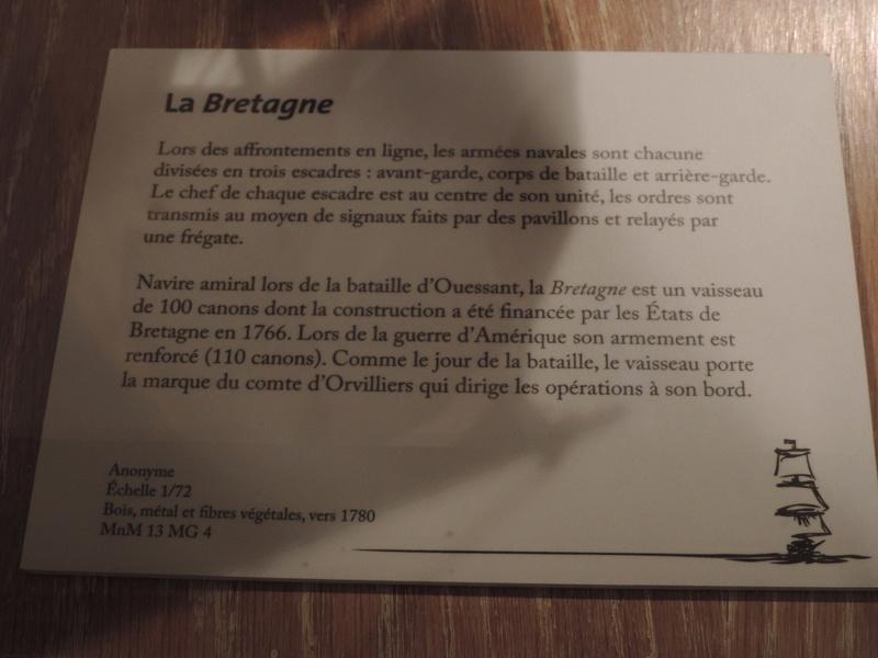 Le port de Brest - Jean-François Hué - Page 2 Dscn5426