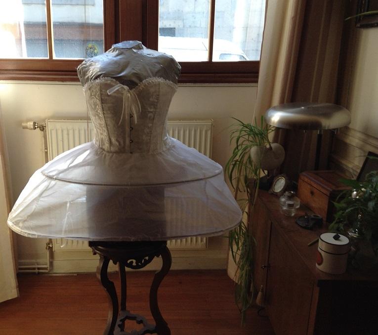 Ma (première) robe à la Francaise Img_0317