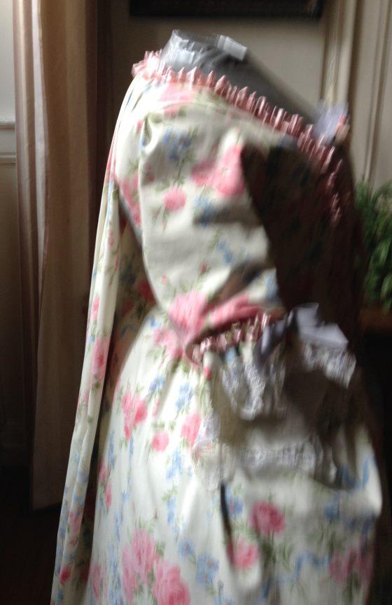 Ma (première) robe à la Francaise Img_0411