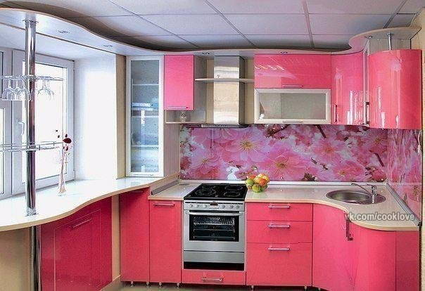 Кухня 0_a62a11