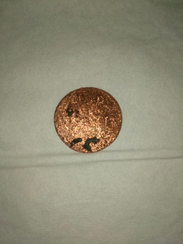 Valeur d'un liard trouvé  Img_2011