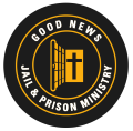 Good News Jail SLC