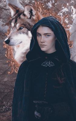 Lyarra Stark