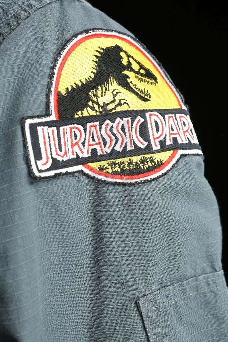 Accurate JP patches? Og511