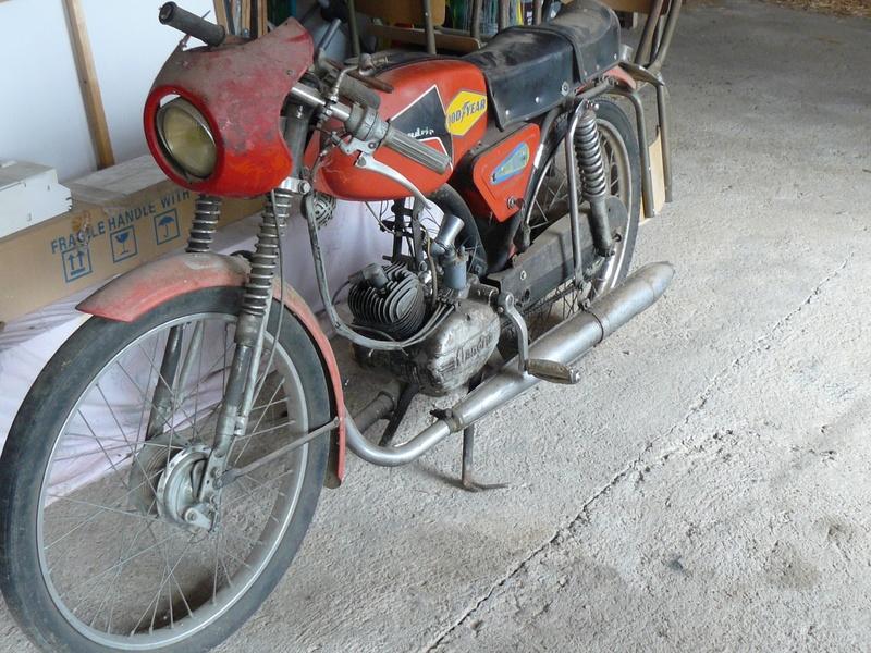 piece carburateur P1040010