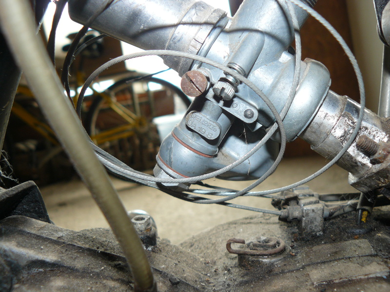 piece carburateur P1040012