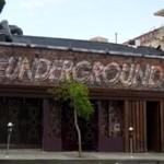 L'Underground