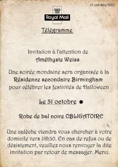 To be or not to be a gentleman ? ▬ RP solo Invita11