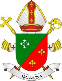 DIOCESE DA GUARDA