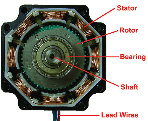 Stepper Motor - Page 2 Steppe10