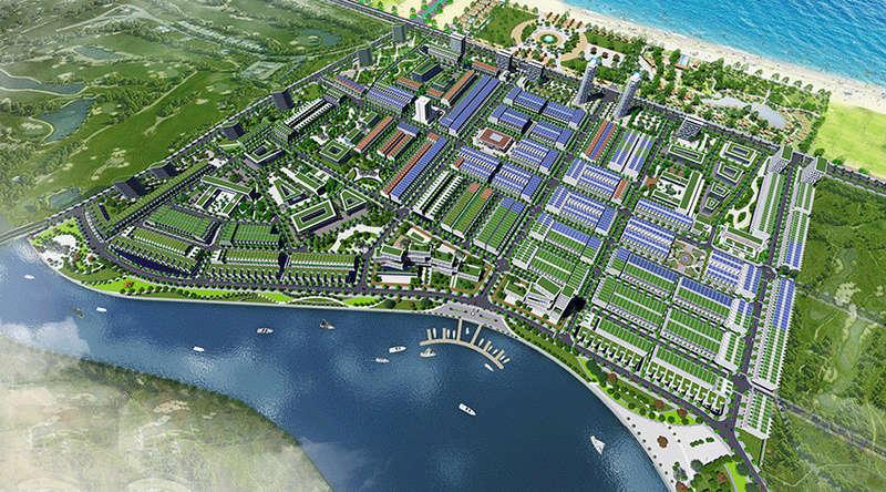 Đất nền ven biển Đà Nẵng, Khu đô thị Sea View, Sổ đỏ chính chủ, 130m2, giá 8tr/m2 Dat-ne10