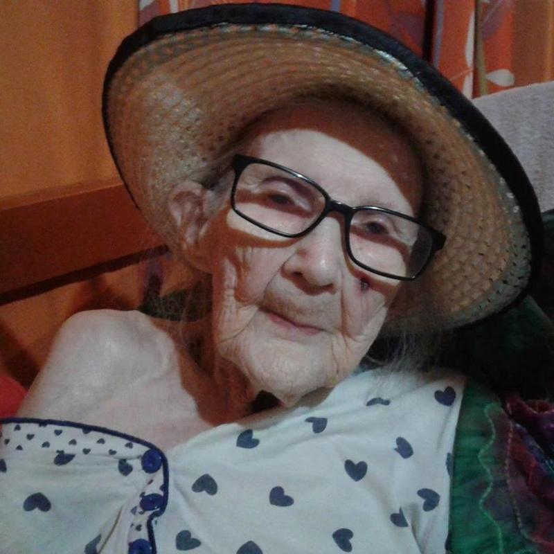 Preuves de vie récentes sur les personnes de 109 ans - Page 5 Mymy310