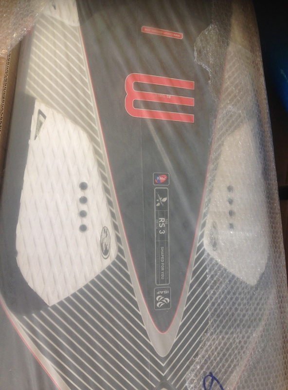 RS3 neuve dans l'emballage Img_2012