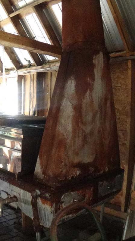 Cherche installateur nouvelle souche et nouvelle cheminée Dsc06210