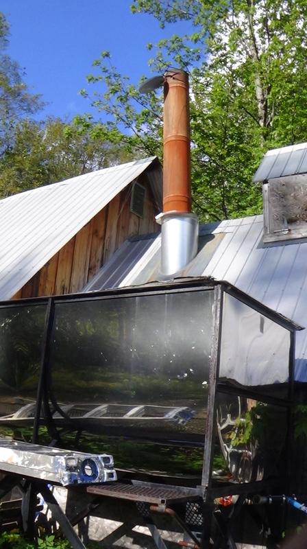 Cherche installateur nouvelle souche et nouvelle cheminée Dsc06311