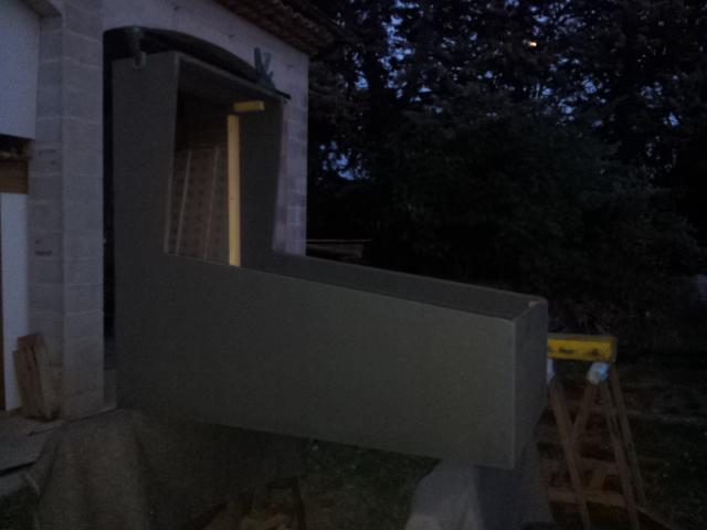 [WIP 90%] First pincab...pour Aion 20150811