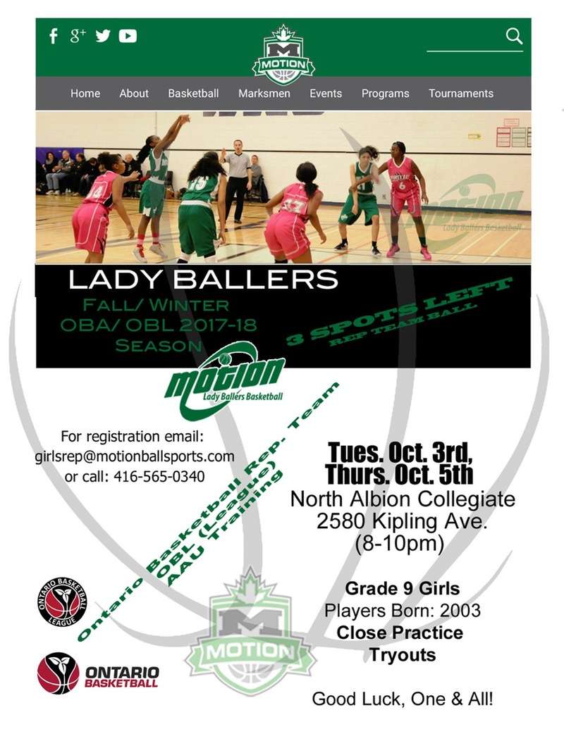 Motion Lady Ballers tryouts Img_1110