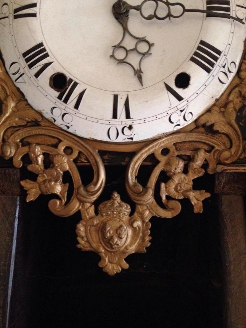 Horloge comtoise: besoin d'aide!! 21640210