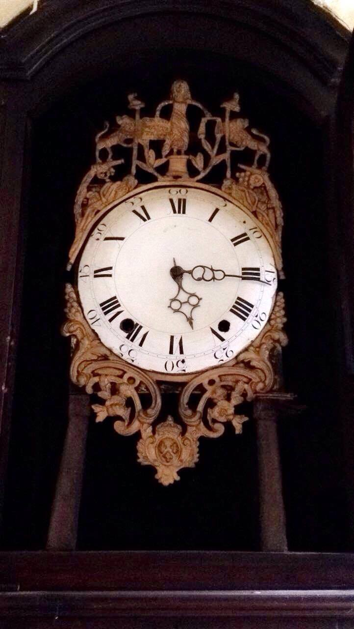Horloge comtoise: besoin d'aide!! Horlog11