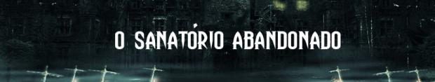 DeJa Vu Memórias Perdidas - Trailer Oficial Banner11