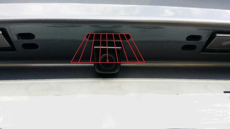 [Juju06] DS3 VTI 120 Gris Thorium/Rouge Carmen 20170513