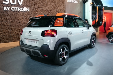 Citroën C3 Aircross C3_air10