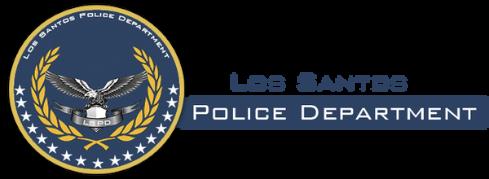 L.S.P.D Заявление на поступление в полицейскую академию. Ee8ced10