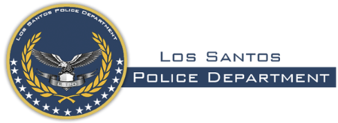 L.S.P.D. Система повышения. Ee8ced11