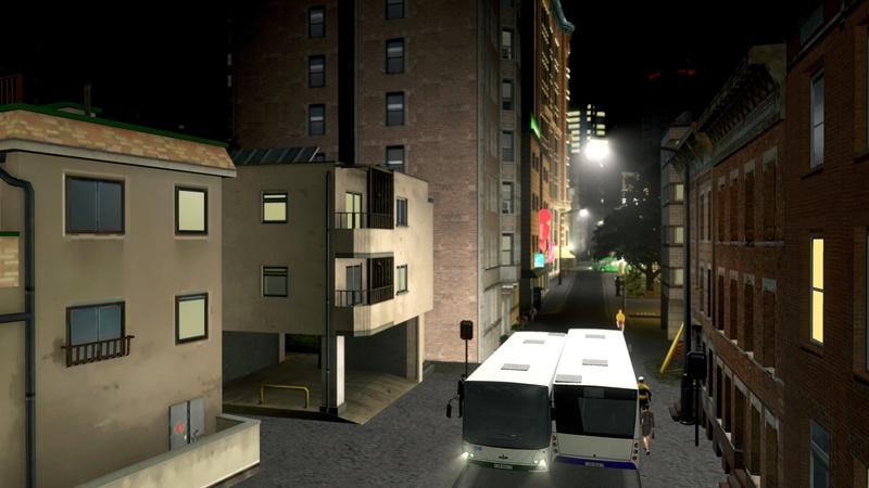 Simulation: Canton, Chine - Page 3 110