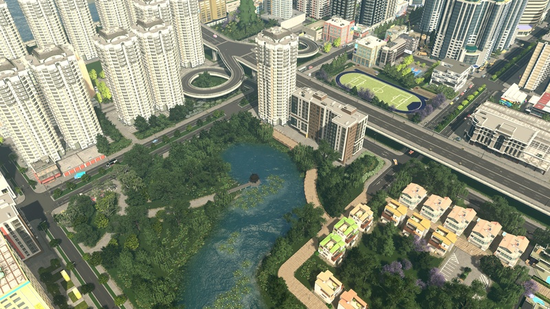 Simulation: Canton, Chine - Page 6 20170874