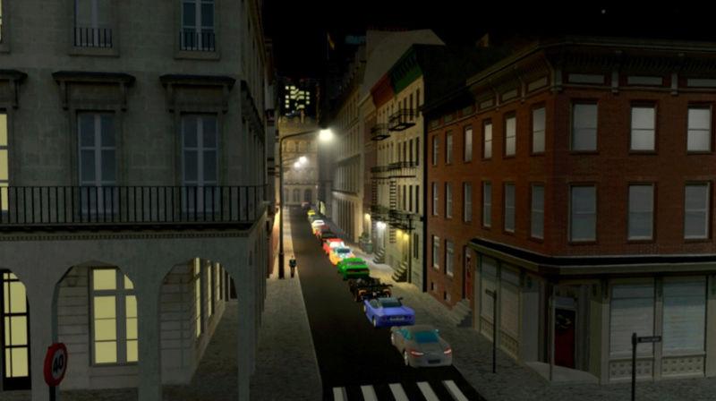Simulation: Canton, Chine - Page 3 410